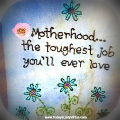 238x238_motherhood_toughest job