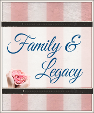 Family-and-Legacy