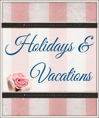 Holidays-and-Vacations