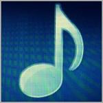 MP3 image