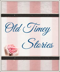 Old-Timey-Stories