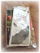 Plastic-goodie-bag