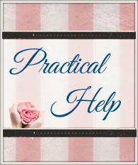 Practical-Help