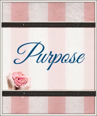 Purpose-of-Family