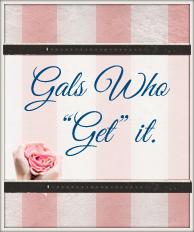 Gals-who-get-it