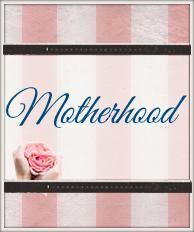 Resources-Motherhood