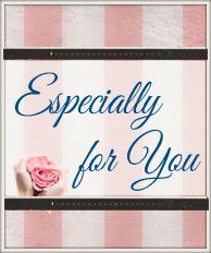especially-for-you