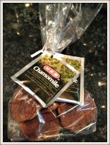 Chamomile-and-Cookies