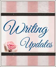 Writing-Updates