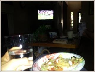 football-nacho-saturday