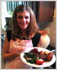 Shannon-Kale-'Salad