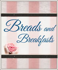 Breads-and-Breakfasts