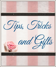 Tips-Tricks-and-Gifts