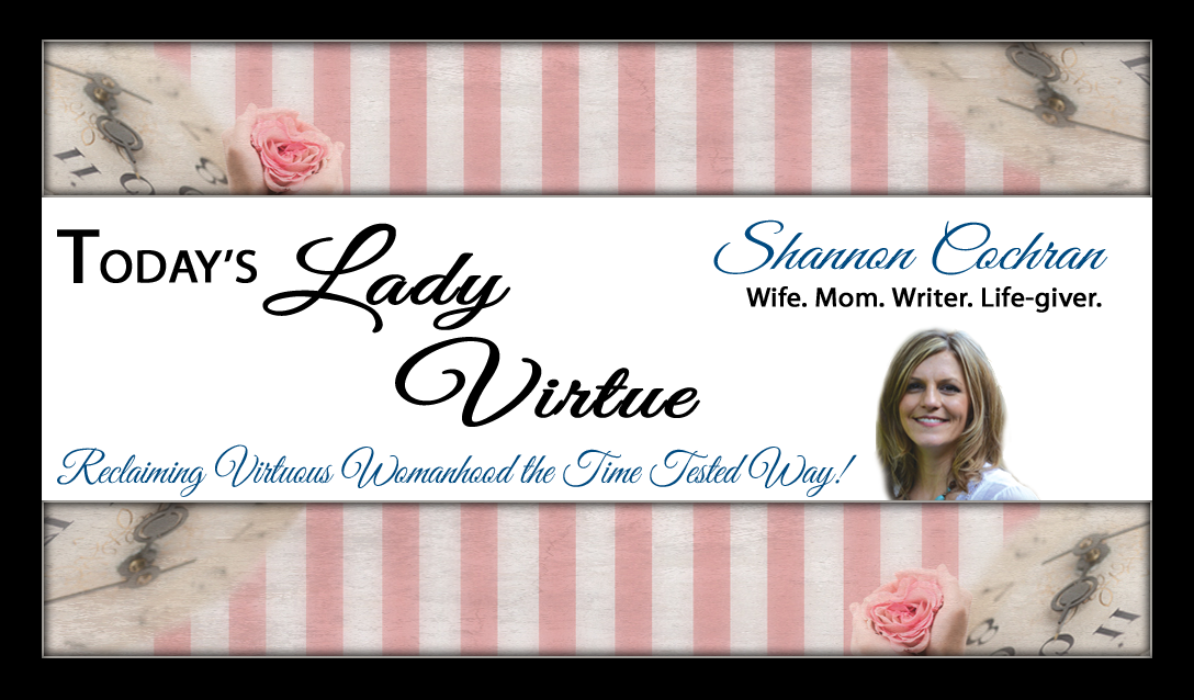 Shannon Business Card Front