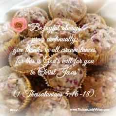 238x238_1 Thess 5_Thankfulness PIN