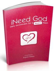 iNeedGod4Moms_cover_updated3D_17