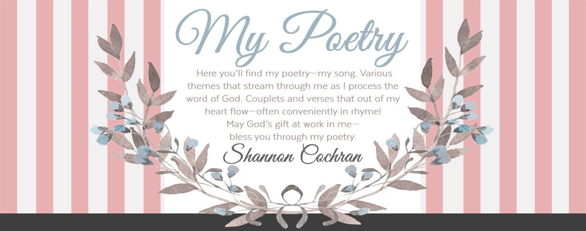 Mast-My-Poetry